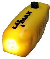 LuMax Magnetic LED Light - LX-1436