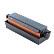 """RH Preyda 11.5"""" Triad Superior Sharpening System - 30328"""