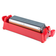 """RH Preyda 11.5"""" Triad Premium Sharpening System - 30457"""
