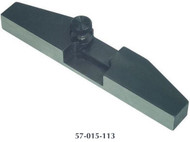 Accurate Depth Base Attachments for Calipers
