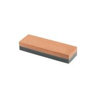 "RH Preyda 6"" Synthetic Combination Stone - 30873"