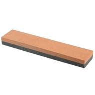 "RH Preyda 10"" Synthetic Combination Stone - 30875"