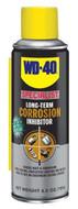WD-40 Long Term Corrosion Inhibitor Spray #300035, 6.5 oz. - 81-006-209