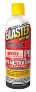 Blaster PB Penetrating Catalyst