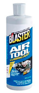 Blaster ATL Air Tool Lubricant BL-16-ATL, 16 oz. Bottle - 81-006-462