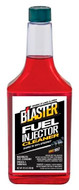 Blaster FIC Fuel Injector Cleaner & Lubricant BL-16-FIC, 15.5 oz. Bottle - 81-006-466