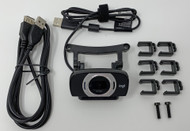 Vision Engineering BenchKam Wave Full HD Camera Kit - VLA007