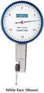 Fowler Coolant Proof Test Indicators