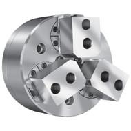 TMX Universal Ball Lock Power Chuck, 8 inch - 3-7203-0800