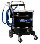 Guardair Syphon Spray System - SS2020