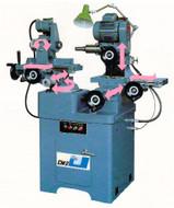 ACRA MN2 Tool & Cutter Grinder - ATCGMN2