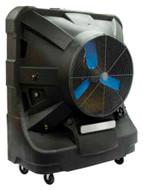 TPI Portable Evaporative Coolers
