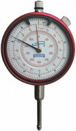"""iGaging 0-1"""" Fractional & Decimal Duel Scale Dial Indicator - 400-0164"""