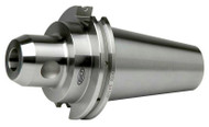 SOWA GS Tooling CAT50 End Mill Holders