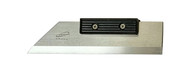 "iGaging Ultra Precision Knife Blade Straight Edge, 6""/150mm - 36-HKS-06"
