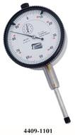 Z-Limit Dial Indicators