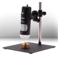 Aven Mighty Scope 5M USB Digital Microscope