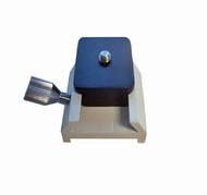 iGaging Finder Mount Camera Adapter - IDEA-1420CA