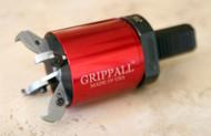 Large Grippall™ Four Finger CNC Bar Puller, VDI 30 - GA-MVDI304F