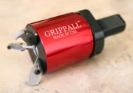 Large Grippall™ Three Finger CNC Bar Puller, VDI 40 - GA-MVDI403F