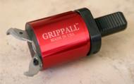Large Grippall™ Two Finger CNC Bar Puller, VDI 40 - GA-MVDI402F