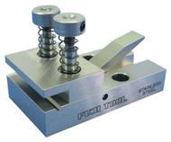 Fuji Tool Miniature Measuring Clamps