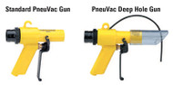 Royal PneuVac Air Guns