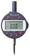 Dasqua Absolute Digital Indicators