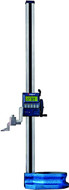 Dasqua Built-In Bluetooth Heavy Duty Digital Height Gages