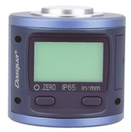 Dasqua Electronic Waterproof IP65 Z-Axis Setter - 1801-1005