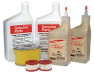Ingersoll Rand Start-Up Oil Kits