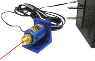 Laseraim Laser Micro Module™ Alignment & Positioning Tools