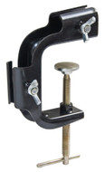 Strong Hand Bench-Mount Pliers Holder - PB11
