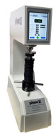 Phase II Superficial Rockwell Hardness Tester - 900-420