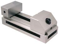Precise Ultra Precision Large Capacity Toolmaker's Vises