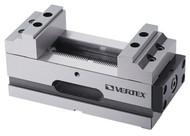 "Vertex 4"" Self-Centering CNC Vise - VCV-10130 - 3900-2216"