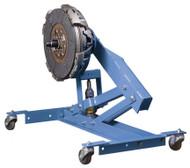 OTC Truck Clutch/Flywheel Handler