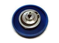 113 Zytel Gear Assembly PO1909 For All Models - E-0934