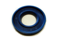 102 Zytel Gear Assembly Without Center Hub PO1007 For All Models - E-0934-4
