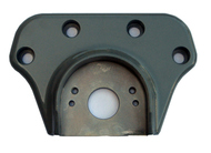 29 Adaptor A0113 For AL-300/400/500 - A-0113