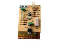Circuit Board Assembly JC2H For AL-235/99 & AL300 (JC-2H) - E-0916P