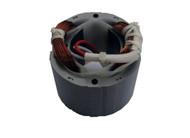 74 Motor Field Assembly EO926V For AL-250/SP-250 & AL-400/500 - E-0926V