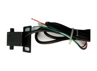 114 Limit Switch Assembly (4Wire) PO1910 For AL-250/SP-250 & AL-400/500 - F-1101-8V