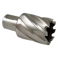 "Precise Annular Cutter High Speed Steel , Size 7/16"" - 501-0437"
