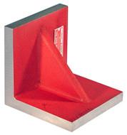 Suburban Plain Webbed Angle Plate  PAW-020202G - 96-011-2