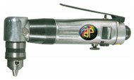 "Astro 3/8"" Reversible Angle Head Air Drill 1,800 RPM - AP510AHT"