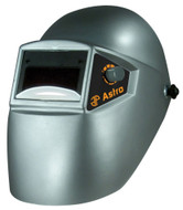 Astro Adjustable Darkening Filter Welding Helmet, Variable DIN 9-13 - AP8050