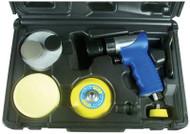 Astro Pneumatic Complete Dual Action Sanding & Polishing Kit - AP3050