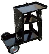 Astro Pneumatic Universal Welding Cart - 8202