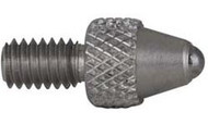 Ball Contact Point Carbide 1.5 mm - 20-353-9
